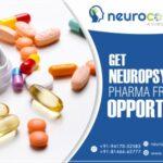 Neuropsychiatry PCD Franchise in Tamil Nadu