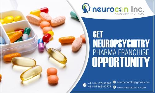 Neuroconnic