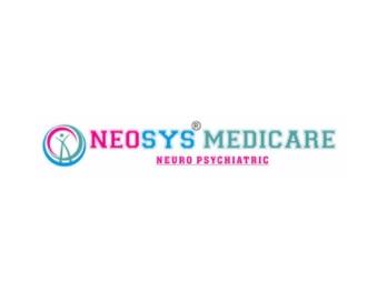 Neosys Medicare