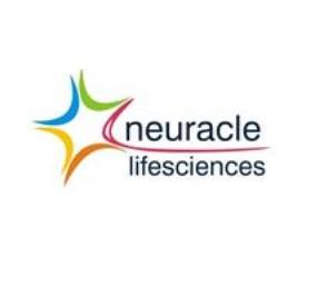 Neuracle lifesciences