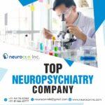 Neuropsychiatry Franchise Company in Agra