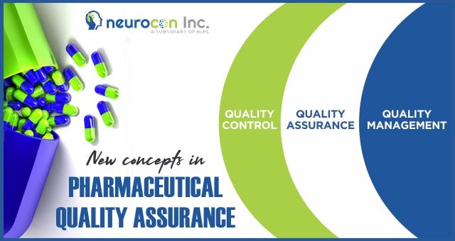 quality-assurance-640X340-blue (1)