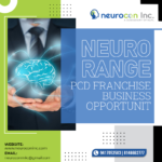 Neuropsychiatry Franchise Company in Indore